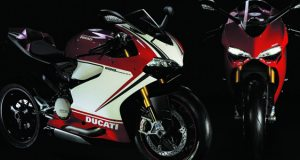 Ducati Owner looks to sell OEM