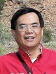 Ming Hsin Lee