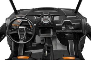 2014 Polaris RZR XP 1000