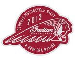 Indian_Sturgis_Patches_R03V02