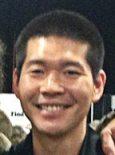 Nick Yoong