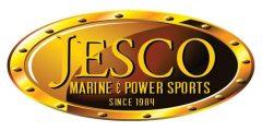 0214Power 50-Jesco logo