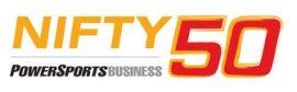 Nifty50-2011horizontal-web