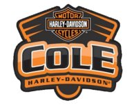 0614Power 50-Cole HD Logo