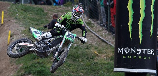 2mx-kawasaki-ryan-villopoto-to-attend-lommel-mxgp-hi_villopoto_gp04_ph_0472