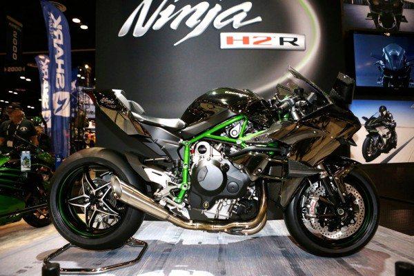 Kawasaki-Ninja-H2R-Web