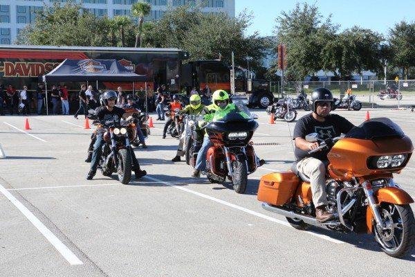 Orlando-H-D-Demo-Ride-Web