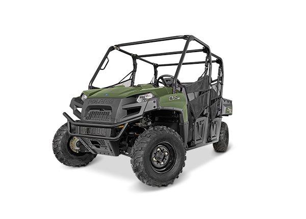 2016-ranger-crew-570-6-sage-green-Lo3q