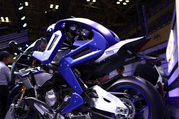 motobot_photo19