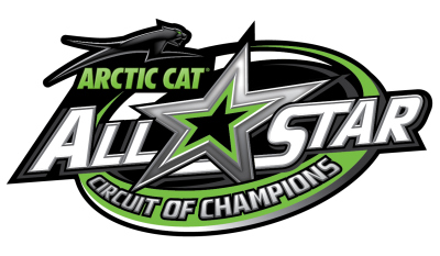 160111-2016-arctic-cat-all-star-circuit-of-champions-logo