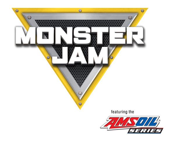 MJ_AMSOIL_logo