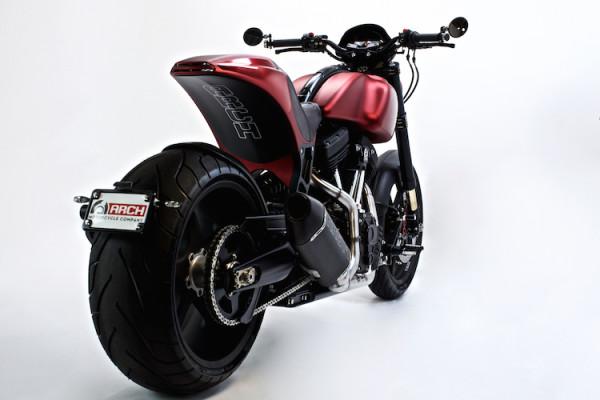 Arch-TT-Red 39