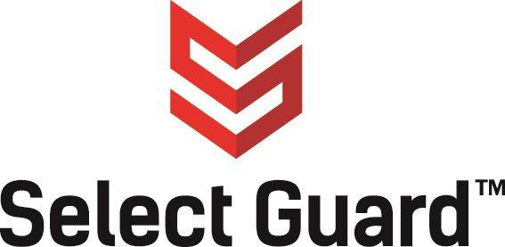 selectguard