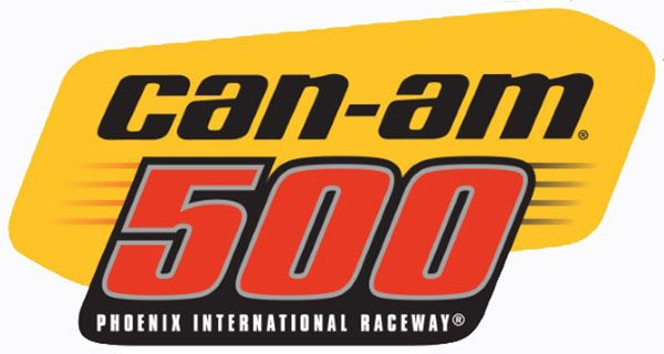 151116-brp-can-am-500-logo