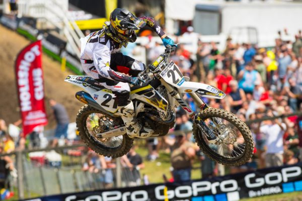 22909_Jason-Anderson-Husqvarna-FC-450-High-Point-2016