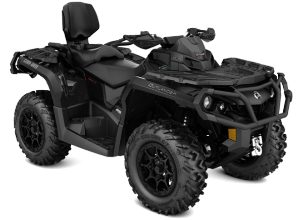 2017-can-am-outlander-max-xt-p-1000