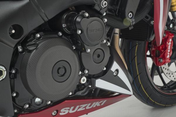 290716-smcycles-d