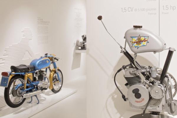 ducati_museum_-_room_1