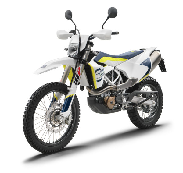 husqvarna-my17-701-enduro-left-front