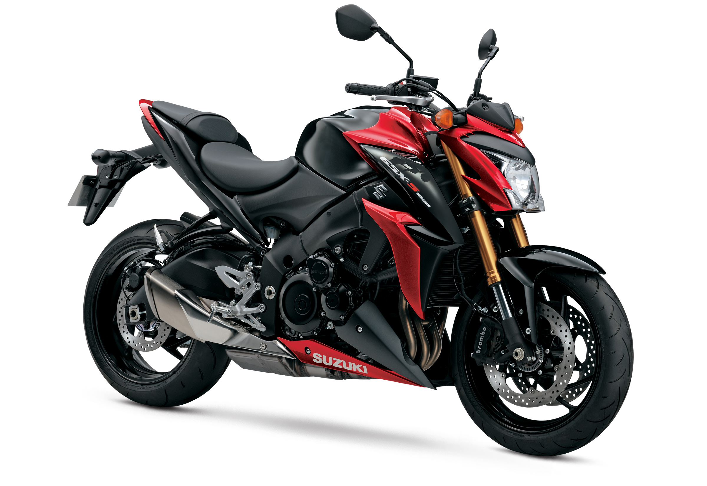 Enchanting Motorcycle Gsxr 650 Wiring Diagram Model - Electrical and ...