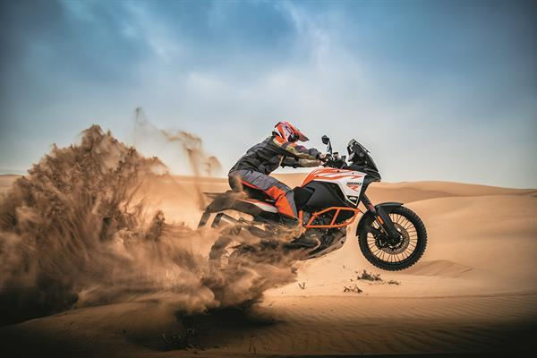 ktm-1290-super-adventure-r-my-2017
