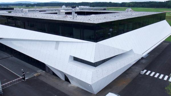 ktm-motorsport-building-2016