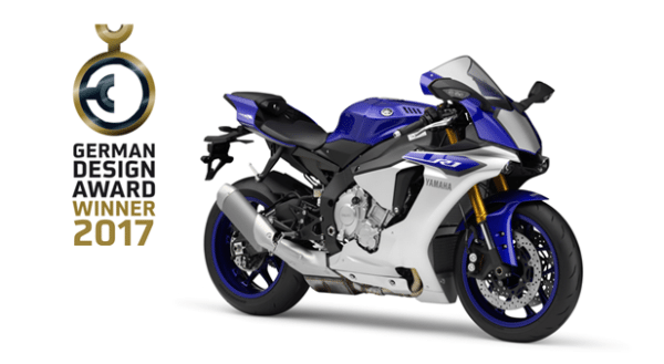 yamaha-design-award-winner