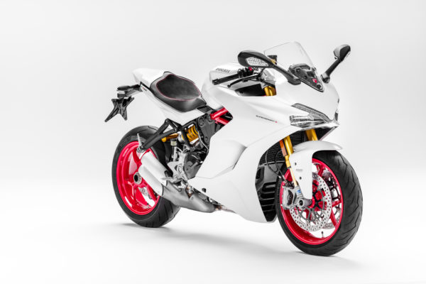 ducati-supersport-s-1