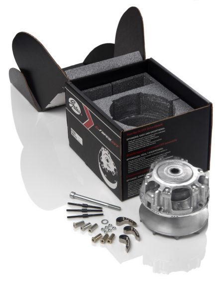 161115-gates-g-force-cvt-clutch-with-packaging