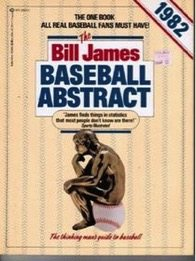 billjamesbaseballabstract