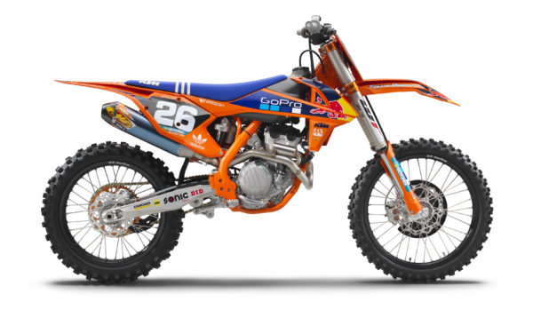 ktm-250-sx-f-factory-edition-my-2017_right