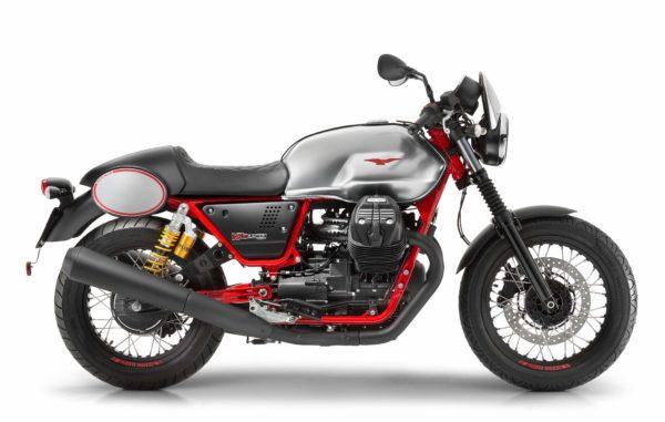moto-guzzi-v7iii-racer