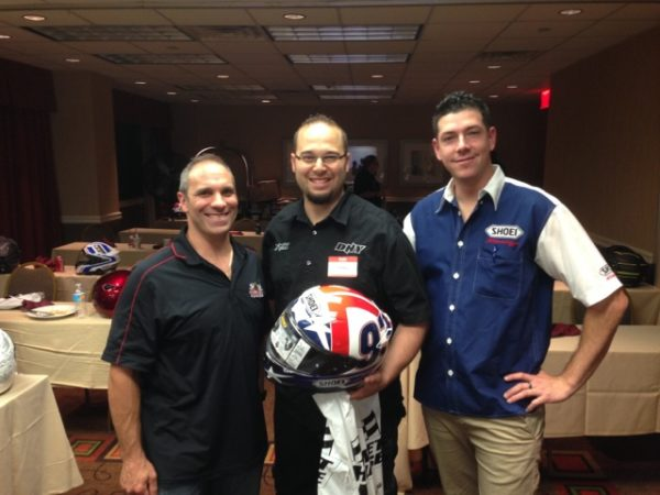 shoei-nj-seminar-helmet-winner-tom-abaldo