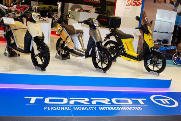 torrot2