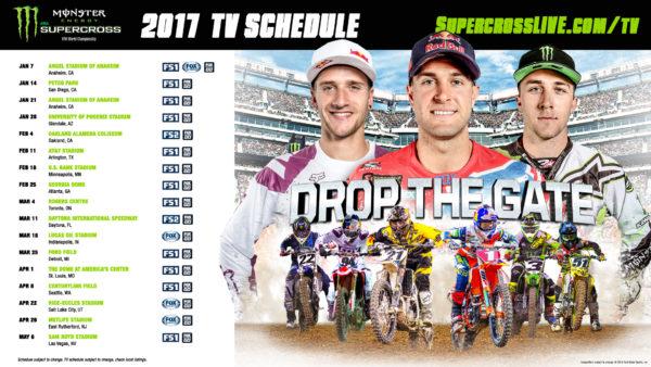 sx_2017_tv_schedule_graphic_18379