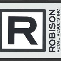 0217News-Robisonlogo