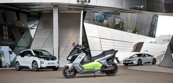 BMW2016Feat
