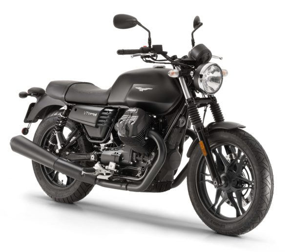 Moto Guzzi V7III Stone1