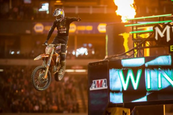 dungey-grabbed-his-fifth-atlanta-win-and-second-of-2017
