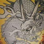 日光東照宮の鳴き竜の場所と伝説!干支と鈴のお守りも見逃せない!