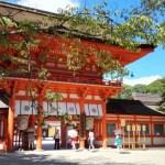 下鴨神社お守りの種類・値段一覧:人気の「水守」「葵」の効果とは?