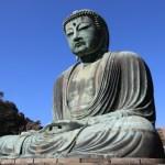 高徳院の鎌倉大仏の大きさは?高さや豆知識、歴史も簡単に紹介