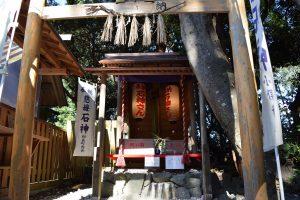 【口コミ】子宝祈願なら三重県鳥羽市大差町の石神神社がオススメ!