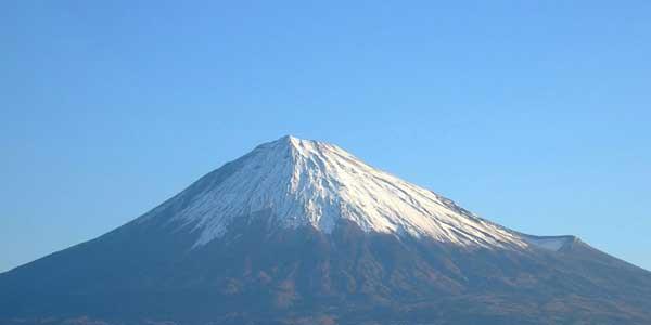 【口コミ】太古の歴史ロマンを感じる山「富士山宝永山」!