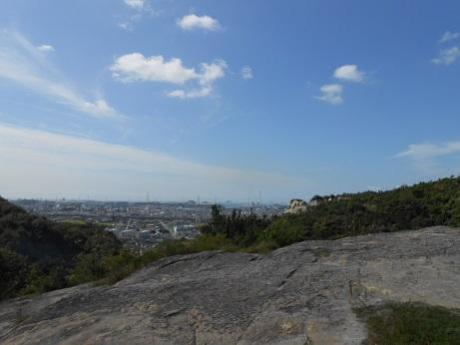生石神社3