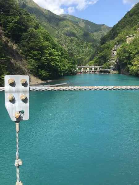 夢の吊り橋3