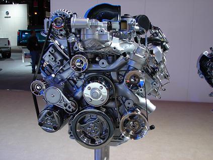 Ford 73L Powerstroke History | Powerstroke Diesel Info