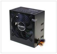 Be Quiet Dark Power L7 power supply - 530 Watt
