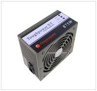 Thermaltake Toughpower XT TPX 875m