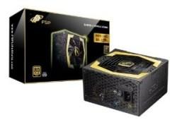 FSP AURUM GOLD 700 700W